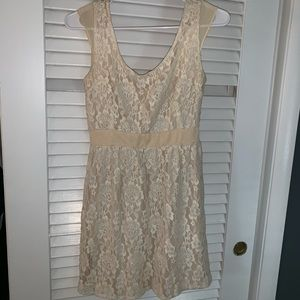 American Eagle Dress, perfect condition
